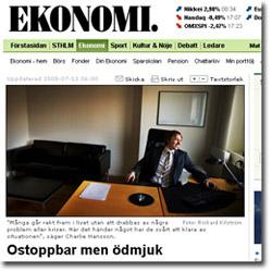 dn_ostoppbar_men_odmjuk