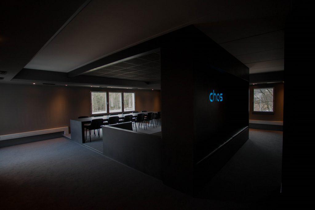 kontor 1